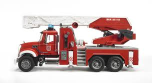 MACK 02821 : MACK Granite Fire Engine With Slewing Ladder And Water Pump Ccfr Apparatus Types Harrington Fire Company Kent County De 2012 Ford F450 4x4 Cheap Truck Engine Find Deals On Fast Lane Light And Sound Vehicle Toysrus Rescue Sos Brands Products Wwwdickietoysde Firefighting Equipment Mastic Department City Of Rochester Meets New Community Requirements With A Custom Bruder Toys The Play Room Buy Dickie Majorette Remote Controlled Squad In Fire Engine Brigade Dickie Toys Rescue That Pumps Water Youtube Kids Toy Electric Flashing Lights Siren Bump