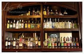 Corner Liquor Cabinet Ideas by Wall Mounted Mini Bar Cabinet Simple Black Corner Bar Cabinet