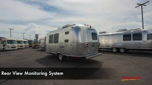 100 Airstream Flying Cloud 19 For Sale 20