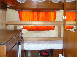 fabriquer lit superposé caravane forum eriba touring consulter le