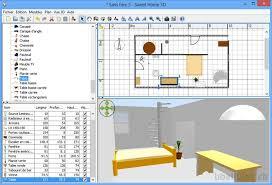 logiciel architecture exterieur 3d gratuit 5 t233l233charger