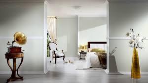 versace designer barock vliestapete les etoiles de la mer 935827 weiß grün design tapete hochwertige qualität