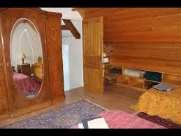 chambre en lambris chambre lambris peinture chambre ambiance perpignan with