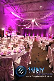 Nice Perfect Wedding Ideas Reception South Dakota Iowa Minnesota
