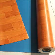 Applying Polyurethane To Hardwood Floors Youtube by 100 Fabulon Polyurethane Reviews Waterlox Vs Polyurethane