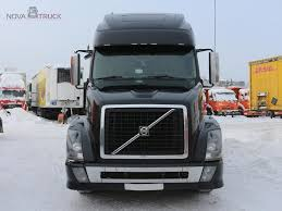Vilkikų VOLVO VNL 670 Pardavimas Iš Rusijos, Pirkti Vilkiką, VJ14412 Deer Guard Volvo Vnl 042016 Grill Bumper Protector Stainless Steel Trucks North America New Vnx Series Built Dangerous Goods Sign On The Bumper Of A Truck Stock Photo Vhd Axle Back Sleeper Cab Tractor Truck 2000 3d Model Hum3d Bbc Autos Make Way For Worlds Faest 1998 Vn Semi Sale Sold At Auction June 26 2014 Only 71800 Fast Delivery Hameenlinna Finland July 11 2015 White 64t 670 Fmx Rugged Design Syria 2013 Used Vnl670 Premier Group Serving Usa Canada