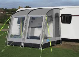 Best Air Porch Awnings Kampa Rally Air Pro 390 Grande Caravan Awning 2018 Sk Camping Plus Inflatable Porch 2017 Air Ikamp Caravanmotorhome In Stourbridge West Midlands Gumtree Left Pitching Packing With Big White Box Awnings Uk Supplier Towsure