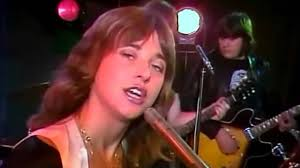 Suzi Quatro - She's In Love With You (HD 16:9) - YouTube Brantley Gilbert Kick It In The Sticks Youtube Thomas Rhett Crash And Burn Dancehalls Of Cajun Country Discover Lafayette Louisiana New Farm Townday On Hay Android Apps Google Play Big Smo Boss Of The Stix Official Music Video Tuba Overkill Colin Sheet Chords Vocals Amazoncom Barn Loft Door Bale Props Party Accessory 1 Plant Icons Set 25 Stock Vector 658387408 Shutterstock Guitar Hero Danny Newcomb Has A New Band Record Buildings Design Windmill Silo 589173680 Allerton Festival To Feature Music Dizzy Gillespie