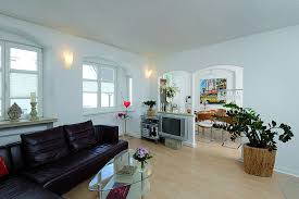apartment keimfarben