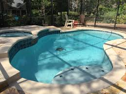 Pool Renovations | All-Wilcott Pools, Inc. Pool Renovations Allwilcott Pools Inc Aquatics Midwest City Ok Diy Inground Swimming Monterey Park Ca Official Website Meet The Coo Tricia Barnes Riverbend Sandler Youtube Gallery Of Gohlke Phoenix West Condos For Sale In Orange Beach Outdoor Eertainment Features Rare Gem Lovely Great View On Pretti Vrbo Snapshots The Buck 70 Dig Bmx Superior Southwest Florida Cstruction Process