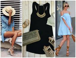 what shoes to wear with tunics 22 best shoe ideas with tunics
