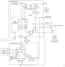 Kitchen Sink Drain Diagram by Cn0278 Circuit Note Analog Devices