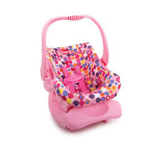 Buy Joovy Doll Toy Infant Car Seat - Pink For CAD 89.99   Toys R Us Canada Levo Beech Wood Baby Bouncer Grey Charlie Crane Design Grand Easy Chair Available With Cushion Deluxe Red Dotted Toy Multicoloured Maileg Toys And Hobbies Children Antique Rocking Stock Photos A Mcinnis Artworks How To Weave Fabric Seat The Doll Basket Pattern Is Here Made Everyday Gci Outdoor Road Trip Rocker Carrying Bag Qvccom X Bton White Strollers Fit 14 Inch American Girl Wellie Wishers Doll18inch Dollonly Sell Carriages And Accsories Garden Pink Freestyle Pro Builtin Carry Handle Small Cradle Peaceful Valley Amish Fniture
