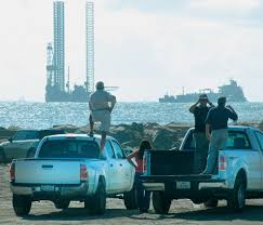 Ship Runs Into Jack-up Oil Rig | Port Aransas South Jetty Jack Up Chevy Trucks For Sale Best Image Truck Kusaboshicom Jacked New Car Updates 2019 20 Hshot Trucking Pros Cons Of The Smalltruck Niche Find Used Cars And Suvs In Ccinnati Ohio Your Nissan Titan With This Factory Lift Kit Motor Trend 1920 Specs Chevys Making A Hydrogenpowered Pickup For Us Army Wired How To 10 Steps With Pictures Wikihow Duramax Pulls Out Jacked Up Chevy Youtube