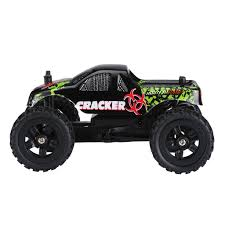 1/32 Scale 2WD Mini RC Truck - VIRHUCK 9 Best Rc Trucks A 2017 Review And Guide The Elite Drone Tamiya 110 Super Clod Buster 4wd Kit Towerhobbiescom Everybodys Scalin Pulling Truck Questions Big Squid Ford F150 Raptor 16 Scale Radio Control New Bright Led Rampage Mt V3 15 Gas Monster Toys For Boys Rc Model Off Road Rally Remote Dropshipping Remo Hobby 1631 116 Brushed Rtr 30 7 Tips Buying Your First Yea Dads Home Buy Cars Vehicles Lazadasg Tekno Mt410 Electric 4x4 Pro Tkr5603