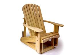 Adirondack Glider Storkcraft Bowback Glider And Ottoman Cherry Finish Allweather Fan These 12 Modern Options May Sway You To Team Rocker Rockers Gliders Amish Archives Stewart Roth Fniture Woodworkercom Platte River Glider Rocker Hdware Package Fanback Single Poly Lumber Patio Chair Parts Paris Tips Design Nursery Rustic Natural Cedar Pacific In 2019 Berlin Gardens 2 Comfoback Swivel Yard Vintage Salesman Sample Double Seat Imgur