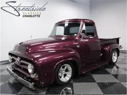 1955 Ford F100 For Sale | ClassicCars.com | CC-997451 1955 Ford F100 For Sale Near Cadillac Michigan 49601 Classics On 135364 Rk Motors Classic Cars Sale For Acollectorcarscom 91978 Mcg Classiccarscom Cc1071679 Old Ford Trucks In Ohio Average F500 Truck In Frisco Tx Allsteel Restored Engine Swap F250 Sale302340hp Crate Motorbeautiful Restoration Rare Rust Free 31955 Track Cab Enthusiasts Forums 133293