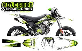 kit deco derbi senda xtreme kit déco derbi gilera smt holeshot energy drink kit déco gxs
