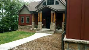 100 Mountain House Designs 3 Car Garage Lake Plan Lake Home