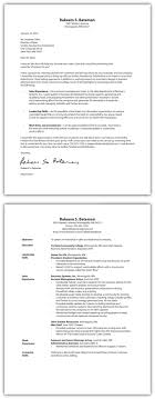 School Of Social Sciences: Essay Writing Workshop For DPIA ... Resume Template Alexandra Carr 17 Ways To Make Your Fit On One Page Findspark Sample Resume Format For Fresh Graduates Onepage The Difference Between A And Curriculum Vitae Best Free Creative Templates Of 2019 Guide Two Format Examples 018 11 Or How Many Pages Should Be A Powerful One Page Example You Can Use Write Killer Software Eeering Rsum Onepage 15 Download Use Now