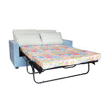 Foam Flip Chair Bed by Stacey Sofa Bed Mandaue Foam Philippines