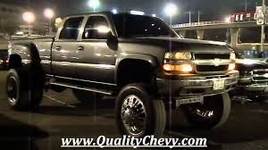 Ford & Chevrolet Dually's With Semi Truck Wheels Racelegal.com 12-21 ... 2017 Toyota Tacoma W 20 Tuff T12 Black Wheels Savvy Wheel Genius 8775448473 26 Inch Specialty Forged Truck Ford F350 Rims Best Diesel Trucks Images On Pinterest 4x4 And Cars Ram Savini Hot Rod Pickup Illustration Stock 82 Trucks Ram Jl Rubicon 2018 Jeep Wrangler Forums Jt Lifted Knersville Route 66 Custom Built Dodge 1500 On New 28 Inch Chrome Rims Clean White Hemi Dodge Srt Mud Splashed Moving On Road Video Footage Chevrolet Raceline Garden Groveca Us 173481