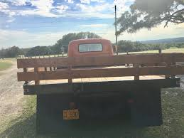 1949 Chevrolet Dump Truck For Sale | ClassicCars.com | CC-1094066 Grain Body Dump Trucks For Sale Truck N Trailer Magazine Mack Granite Gu713 Cars For Sale In Houston Texas Craigslist 1949 Chevrolet Classiccarscom Cc1094066 Quint Axle Equipment Were Always Buying Running Or Intertional Dump Trucks For Sale Peterbilt In Used On Buyllsearch 1968 Loadstar Auction Lease