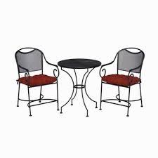 Patio Furniture Set Under 300 cheap patio furniture sets under 300 patio outdoor decoration