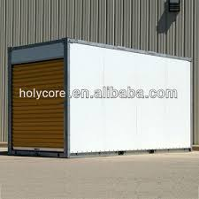 Plastic Storage Sheds Walmart by Plastic Plastic Used Storage Sheds Sale Made Of Composite Material