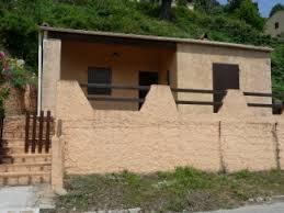maison a vendre corse achat vente maison 4 pièces de 90m à letia 2a