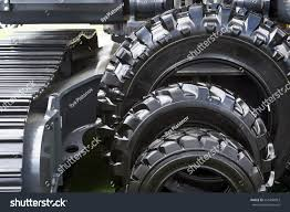 100 Tires For Trucks Newshiny Stock Photo Edit Now 655498063 Shutterstock