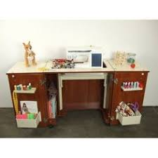 Sewing Cabinet Woodworking Plans by Homemade Sewing Cabinet Sewing Machine Cabinet Table Plans