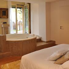 chambre avec spa privatif normandie hotel avec dans la chambre normandie chambre