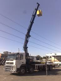 Cranetruck - Hiab 37.70 (Frontmount) - Cavanagh Cranes And Transport ... Aosom 12v Kids Electric Ride On Toy Truck Jeep Car With Remote Garbage Trucks Uk T 284 Liebherr Caterpillar D300d Articulated Dump Truck At Work Youtube Photos Of A Used 2011 Ford F150 Lariat Super Calidad Auto Sales Kenworth K200 V13 For 124 125 Mod Ets 2 Volvo Fl2404x2kylkikeavaperalautanostin Box Body Trucks 1993 Cf7000 Box Item Da7876 Sold June 21 Veh Euclid Wikipedia Preowned 2017 Ram 1500 Big Horn In Roseville R15026
