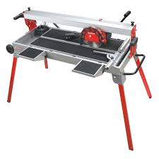 fancy table saw lowes portrait home gallery image and wallpaper