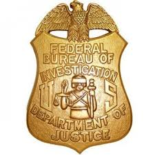 federal bureau of justice mike and pina variety and general merchandise