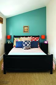 Teal Accent Wall Vases Ideas About Walls On Dining Room