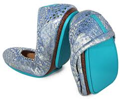 Tieks For Sale - Recent Coupons Shop Glitzy Glam Coupon Pioneer Woman Crock Pot Mac And Cheese Big Head Caps Online Deals Tieks Coupon Code Promotion Discount Sale Deal Promo My Review All Your Top Questions Answered How I Saved 25 Off My First Pair Were Day 5 Are They Actually Worth It Mommys Dear Lady Code Simental Details Make Weddings Oh So Special In 2019 Issa Shop Promo Codes North Face Outlet Printable Are Made To Stretch Mold Your Foot For The