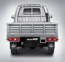 China Mini Truck Wholesale 🇨🇳 - Alibaba Boeki Usa Mini Trucks For Import Sales Become A Sponsors For Indycar Japanese Used Cars Vehicles Exporter Tomisho Product Listing Gr Imports Llc Cheap Chgan Truckmini Refrigerated Box Trucksmall Delivery Size Rc Truck Toy Remote Control Dump For Children Wkhorse Introduces An Electrick Pickup To Rival Tesla Wired Custom 4x4 Off Road Hunting Used In Containers Whosale Kei From