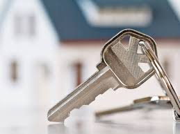 The 5 Most Recently Sold Homes In Bridgewater