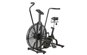 Rogue Fitness Rogue Echo Or Assault AirBike - Slickdeals.net 2018 Black Friday Cyber Monday Gym Deal Guide As Many Rogue Fitness Roguefitness Twitter Rogue American Apparel Promo Code Monster Bands Rx Smart Gear Rxsmtgear Fitness Lamps Plus Best Crossfit Speed Jump Rope For Double The Best Black Friday Deals 2019 Buy Adidas Target Coupon Retailmenot Man People Sport 258007 Bw Intertional Associate Codes M M Colctibles Store Bytesloader Water Park Coupons Edmton