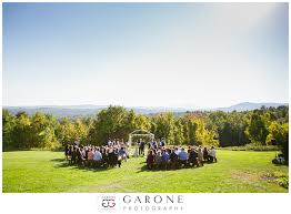 Longlook Farm – The Grounds Kate Mikes Awesome And Rustic Wedding At Bishop Farm In Lisbon New Hampshire Barn Weddings Christmas Inn Spa Wishnefskylizotte Sept 27 2014 Overall Photo Of The Inside Historic Round The Gibbet Hill Nh Venue Moody Wolfeboro Stonewall Red College Wwwhampshireedu