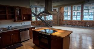 100 New York Style Loft Rochester NY S Temple Building