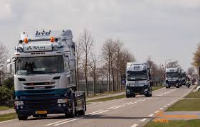 Truckrun Horst, Nederland-92 Truckrun Horst, Nederland. Www.truck ... Agents Searching For Truck Involved In Deadly Hitandrun Kforcom The Long Haul 10 Tips To Help Your Truck Run Well In Old Age Palestinian Strikes Israeli Motorist 28e Peelland Tckrun Sirisnl Are You Financially Equipped A Food Black Market Trucks Run Is Over Catering Future Houten 2016 Bigtruck Duff Simpsons Hit Fandom Powered By Wikia Charity Ennis County Clare September 23 20 Flickr Rundown Pickup Still Use Clorinda Formosa Province Hours Route En Doorkomsttijden Weert 2017 Nedweert24