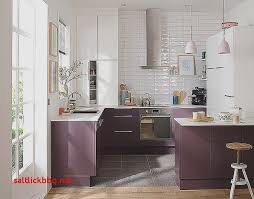 plateau coulissant pour cuisine rideau coulissant pour meuble de cuisine pour idees de deco de