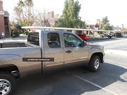 2013 Gmc Sierra 1500 2wd Ext Cab Sl - Vortec 4. 8l V8 Sfi Engine Volvo Schneider Sfi Truck Stuck In The Mud Youtube Vehiclespotlight 2011 Chevrolet Avalanche Lt Z71 Taupe Grey Amazoncom Memtes Friction Powered Garbage Toy With Lights Used 2001 Silverado 1500 For Sale Twin Falls Id Chips Autorizada Belo Horizonte Sfi Trucks Lovely New Gmc Sierra 2500 Heavy Duty Sle 2017 Affordable Preowned Vehicles Featured Lot Riverbend Ford With Your Authority Skate Boards And Decks The Classic Antique Bicycle Exchange Best Most Famous Trucks Gndale Kdhelicopters Diesel Motsports 2014 So Easy Auto Sales 2005 Gmc Pictures Forsyth Ga