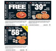 Pizza Hut Coupon Code August 2017 Print Hut Coupons Pizza Collection Deals 2018 Coupons Dm Ausdrucken Coupon Code Denver Tj Maxx 199 Huts Supreme Triple Treat Box For Php699 Proud Kuripot Hut Buffet No Expiration Try Soon In 2019 22 Feb 2014 Buy 1 Get Free Delivery Restaurant Promo Codes Nutrish Dog Food Take Out Stephan Gagne Deals And Offers Pakistan Webpk Chucky Cheese Factoria