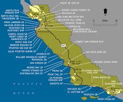 Best Central California Beaches