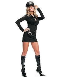 Spirit Halloween Tucson Jobs by 29 Best Halloween Costumes 2014 Images On Pinterest Halloween