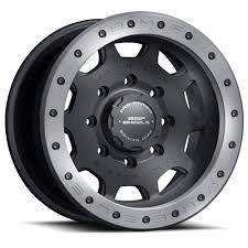 100 4x4 Truck Rims BMF Wheel Pinterest S Rims And Trucks